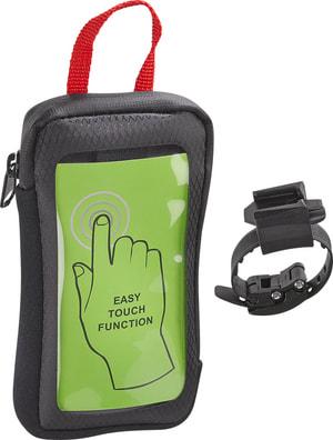 Custodia per smartphone