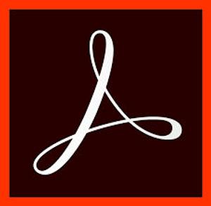 Acrobat Professional 2017 Mac (I)