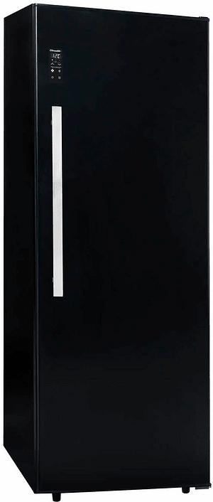 PCLP205 noir