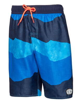 CALEB JR Beachshort