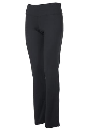 Damen-Jazzpant - Kurzgrösse