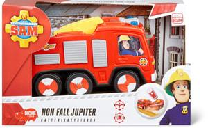 RC Pompier Sam