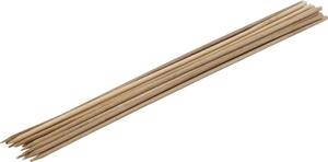 Spacco di bambù