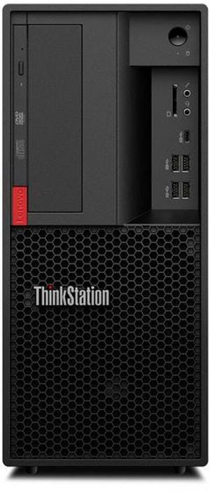 ThinkStation P330 Gen. 2 TWR