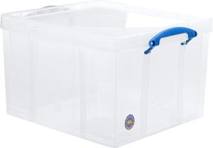 Really Useful Box Boite d'ordre 42 l