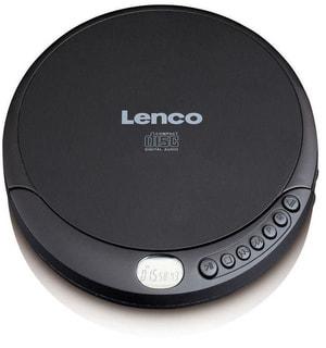 CD-010