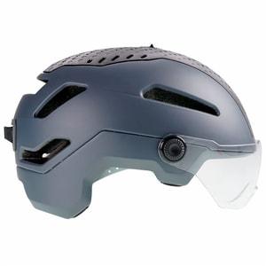Annex Shield MIPS