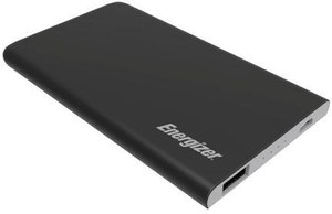 HighTech 4'000mAh Power Bank