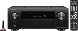 AVR-X4500H - Noir