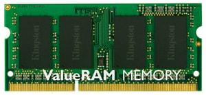ValueRAM SO-DDR4-RAM 2666 MHz 1x 8 GB