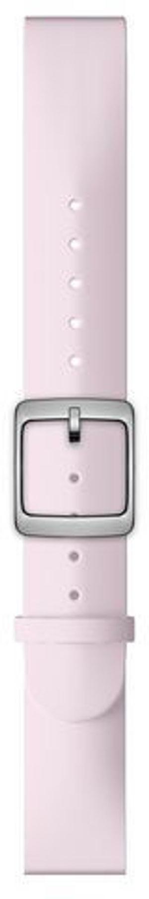 18mm - Pink