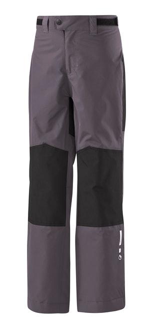 Pantalon pour garçon