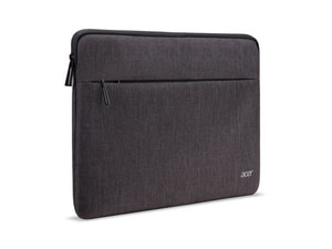 Notebook-Sleeve 14""