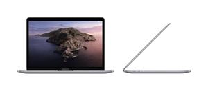 CTO MacBook Pro 13 TouchBar 1.7GHz i7 16GB 2TB SSD 645 space gray