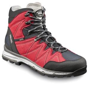 d81792f8eaf69 Acquistare Scarpe da escursionismo e Trekking su sportxx.ch