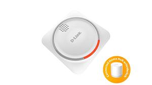 mydlink Home Sirene mit optionalem Batterie-Backup DCH-Z510