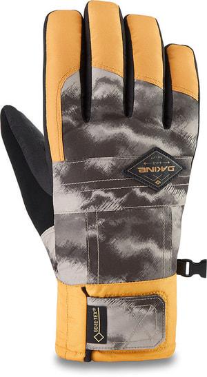Bronco Gore-Tex Glove