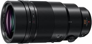 Leica 200mm/2.8 ASPH