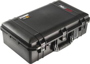 Peli 1555 Air TP WL/TP insert schwarz
