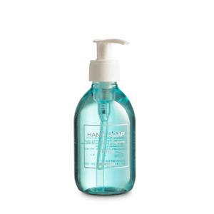 HAND SOAP II