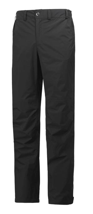 Packable Pant