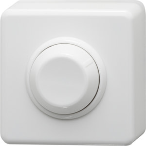 AP-Lichtregler