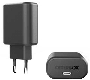 USB-Charger 100-240V 3Ah / 1 x USB-C Kupplung