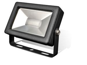 Diffusore a LED 10W