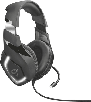 GXT 380 Doxx Illuminated Gaming Headset
