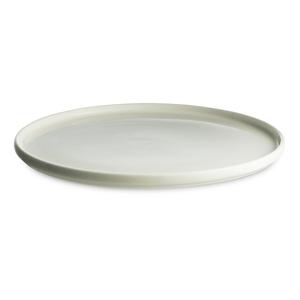 A TABLE OCO