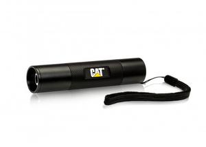 Power Pocket Light CT12352P