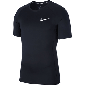 Nike Pro Shirt