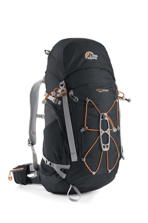 Airzone Pro Rucksack