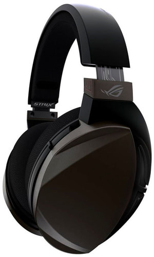 Headset ROG Strix Fusion Wireless