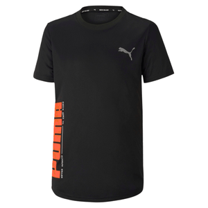 Active Sports Poly Tee