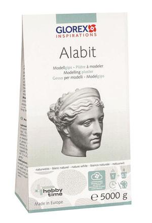 Alabit 5kg