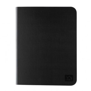 Universal Tablet Case 10-12""