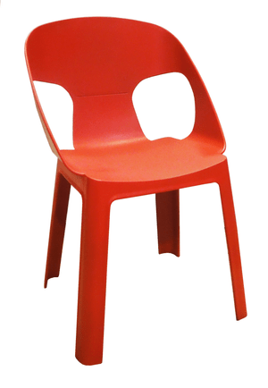 Sedia per bambini RITA