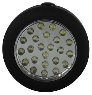 Arbeitsleuchte ALR 24/41 LED