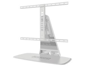 Ständer zu Sonos PLAYBASE - Weiss