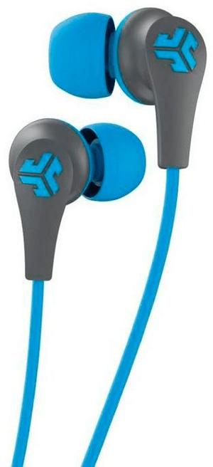 JBuds Pro Wireless Earbuds - Blau
