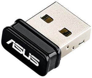 USB-N10 NANO: WLAN USB Adapter