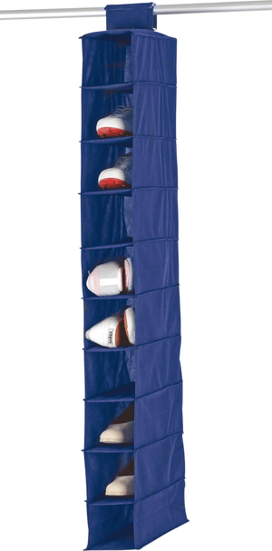 Air Organizzatore scarpe