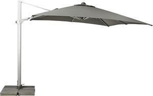 VARIOFLEX LED 300 X 300