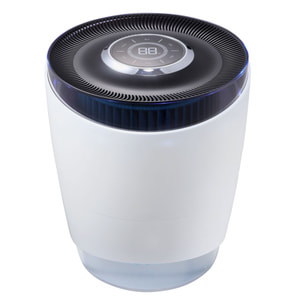 AW33 Air Washer