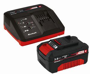 PXC Starter-Kit 18 V/3,0 Ah