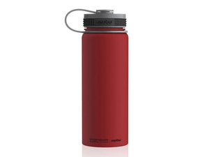 Alpine Flask 0.53 l