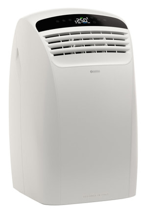 DOLCECLIMA SILENT 10P