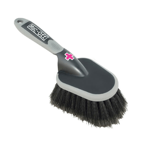 "brosse ""Soft Washing"""