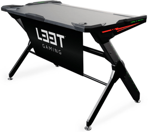Tournament Pro Gaming Table 160579